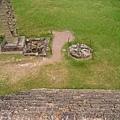 Maya_Copan_(060121.2674).JPG