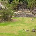 Maya_Copan_(060121.2675).JPG