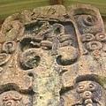 Maya_Copan_(060121.2686).JPG