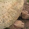 Maya_Copan_(060121.2688).JPG