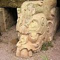 Maya_Copan_(060121.2691).JPG