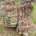 Maya_Copan_(060121.2692).JPG