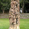Maya_Copan_(060121.2693).JPG