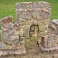 Maya_Copan_(060121.2695).JPG