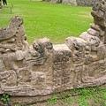 Maya_Copan_(060121.2696).JPG