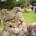 Maya_Copan_(060121.2697).JPG