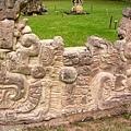 Maya_Copan_(060121.2698).JPG