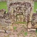 Maya_Copan_(060121.2699).JPG