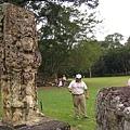 Maya_Copan_(060121.2700).JPG