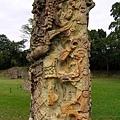 Maya_Copan_(060121.2702).JPG