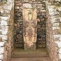 Maya_Copan_(060121.2703).JPG