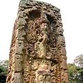 Maya_Copan_(060121.2705).JPG