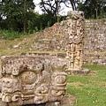 Maya_Copan_(060121.2707).JPG