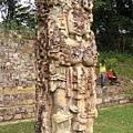Maya_Copan_(060121.2708).JPG