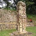 Maya_Copan_(060121.2709).JPG
