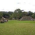 Maya_Copan_(060121.2710).JPG