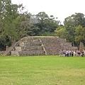 Maya_Copan_(060121.2711).JPG