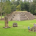 Maya_Copan_(060121.2715).JPG