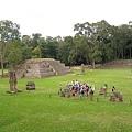 Maya_Copan_(060121.2716).JPG