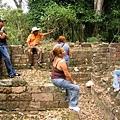Maya_Copan_(060121.2712).JPG