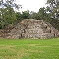 Maya_Copan_(060121.2718).JPG