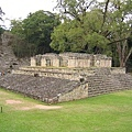Maya_Copan_(060121.2719).JPG