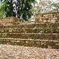Maya_Copan_(060121.2713).JPG