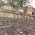Maya_Copan_(060121.2723).JPG