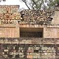 Maya_Copan_(060121.2724).JPG