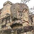 Maya_Copan_(060121.2726).JPG