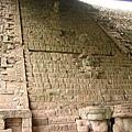 Maya_Copan_(060121.2727).JPG