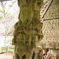 Maya_Copan_(060121.2730).JPG