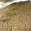 Maya_Copan_(060121.2731).JPG