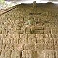 Maya_Copan_(060121.2732).JPG
