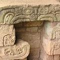 Maya_Copan_(060121.2734).JPG