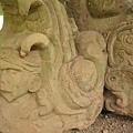 Maya_Copan_(060121.2738).JPG