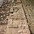 Maya_Copan_(060121.2735).JPG