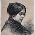 Millet_1848-49c._Madame Jean-Francois Millet_(0016.9b).JPG