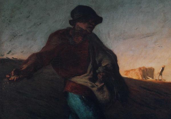 Millet_1850_The sower_detail_(0016.14b).JPG