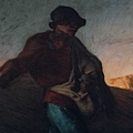 Millet_1850_The sower_detail_(0016.14b).JPG