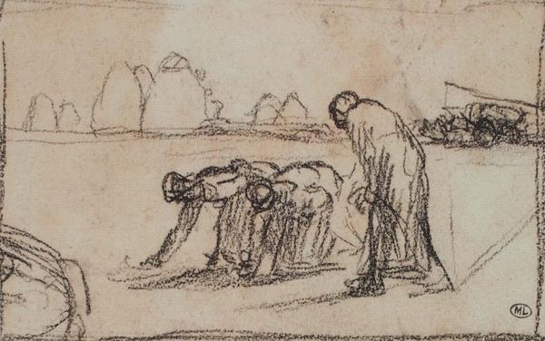 Millet_1853.JPG