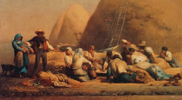 Millet_1853_Harvesters resting_(0016.27b).JPG