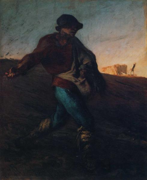 Millet_1850_The sower_(0016.14b).JPG