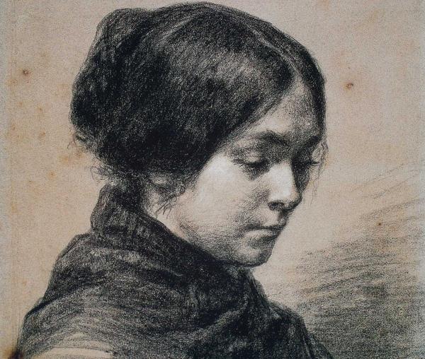 Millet_c.1848-49_Madame Jean-Francois Millet_detail_(0016.9b).JPG