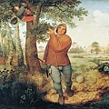 Pieter Bruegel the Elder_1568_Peasant and the  Nest Robber_59.3x68.3cm.JPG