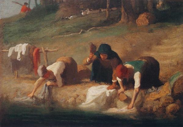 Millet_c.1850-52_The Washerwoman_(0016.18b).JPG