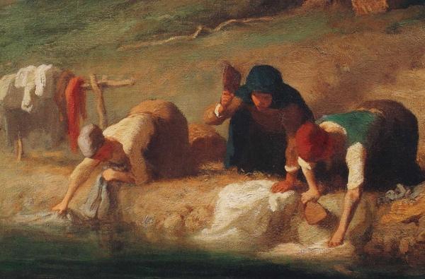 Millet_c.1850-52_The Washerwomandetail__(0016.16a).JPG