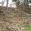 Maya_Copan_(060121.2739).JPG