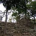 Maya_Copan_(060121.2740).JPG