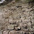 Maya_Copan_(060121.2741).JPG